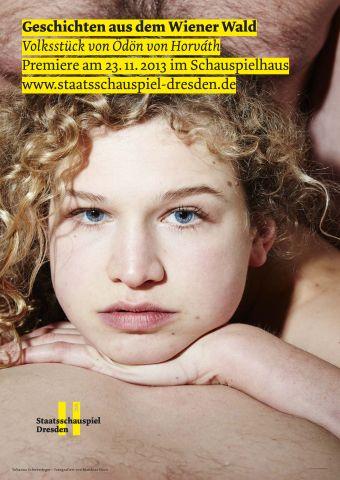 Plakat_A1_Geschichten aus dem Wiener Wald_1.jpg