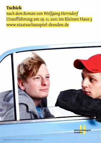 Seiten 1 bis 7 aus Plakate für Matthias-7.jpg