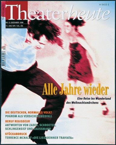 Theater-H._Dezember 1998.jpg
