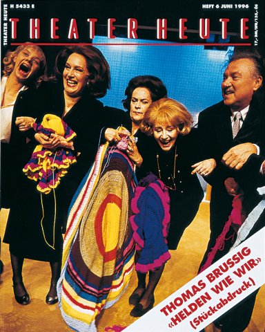 Theater-H._Juni 1996.jpg