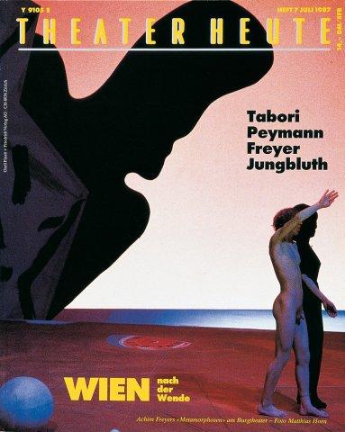 Theater-H._Juli 1987.jpg