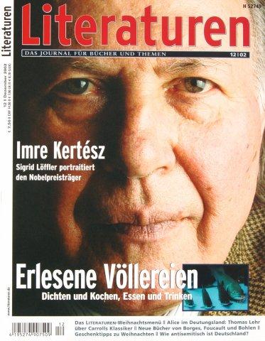 Literaturen12.2002_0001.jpg