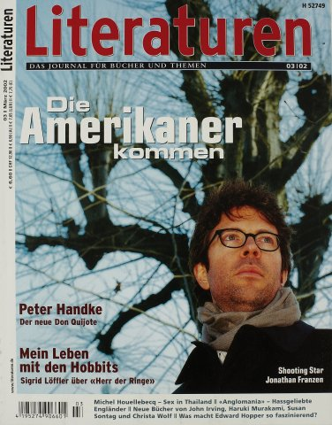 Literaturen3.2002-0036.jpg