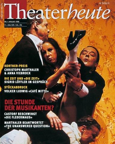 Theater-H-_Januar 1998.jpg