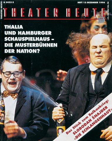 Theater-H._Dezember 1996.jpg