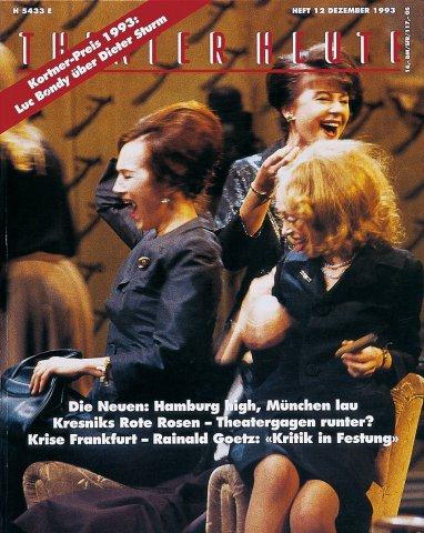 Theater-H._Dezember 1993.jpg