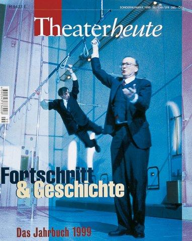 Theater-H._Sondern. 1999.jpg