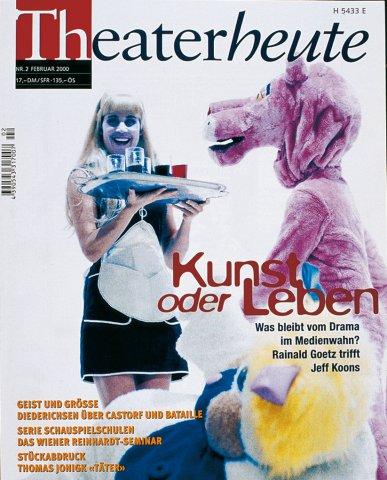 Theater-H._Februar 2000.jpg