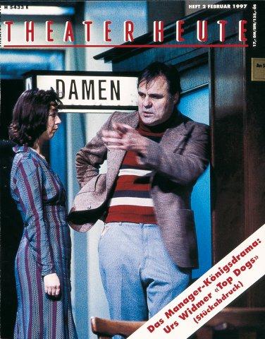 Theater-H._Februar 1997.jpg