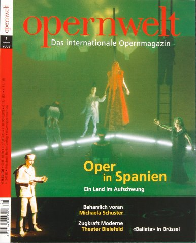 OpernWelt1.2003_0004.jpg