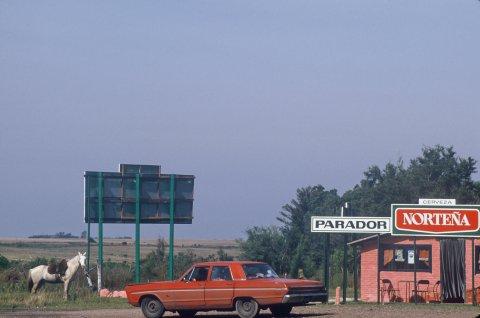 Uruguay33.jpg